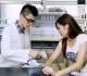 復健科-物理因子治療儀器體驗